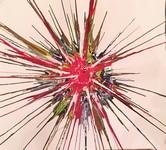 Spin Art 11