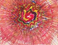 Spin Art 14
