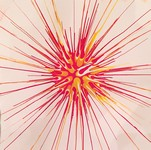 Spin Art 18