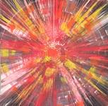 Spin Art 20