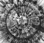Spin Art 23