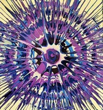 Spin Art 35