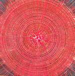 Spin Art 37
