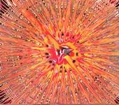 Spin Art 38