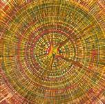 Spin Art 4