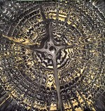 Spin Art 40