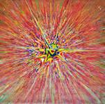 Spin Art 42