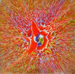 Spin Art 46