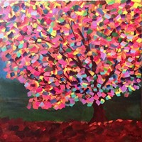 The Colors of Fall 200x200