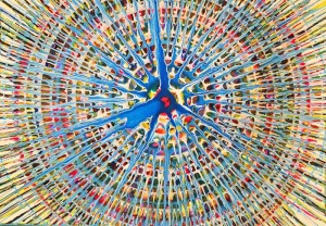 Click me to go to the Spin Art For Sale page