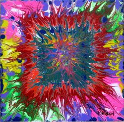 Abstract z63d