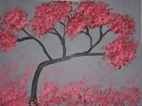 Little Cherry Blossom 2
