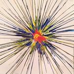 Spin Art 10