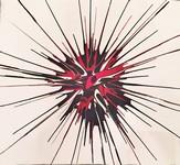 Spin Art 12
