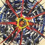 Spin Art 15