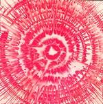 Spin Art 16