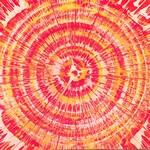 Spin Art 19