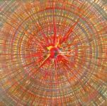 Spin Art 2