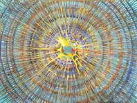 Spin Art 25