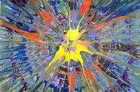 Spin Art 28 Full