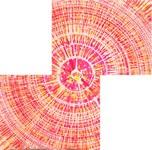 Spin Art 29 Full