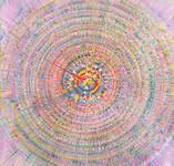 Spin Art 36