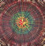 Spin Art 7